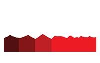 audubon_logo-icon